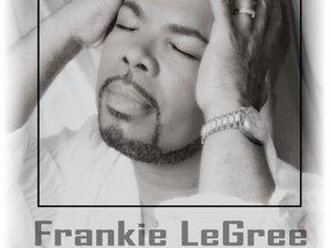 FrankLeGree aka The Ultimate Entertainer