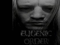 Eugenic Order