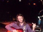 Travis Hansen (acoustic)
