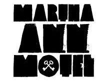 Image for Martha Ann Motel