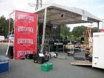 Rootstockmusicfest
