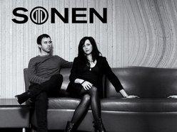 Image for Sonen