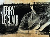 Jerry Leclair