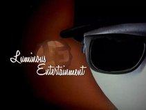 Luminous Entertainment