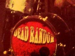 Image for Dead Random