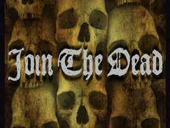 Image for Join the Dead