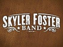 Skyler Foster Band