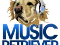 Music Retriever