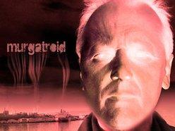 murgatroid