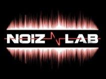 Noiz lab