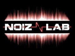 Image for N.O.I.Z. lab