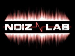Image for N.O.I.Z. lab