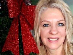 Carol Snelling
