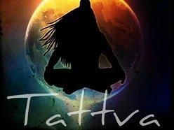 Image for Tattva