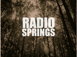 Image for Radio Springs
