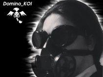 Domino_KOI