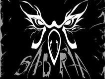 Sabria