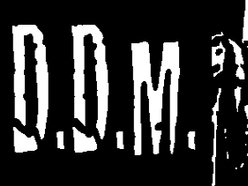 Image for D.D.M.