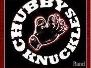 CHUBBY KNUCKLES