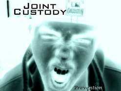 Image for Joint Custody