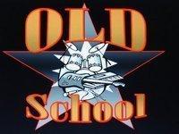 Image for Old School in VA