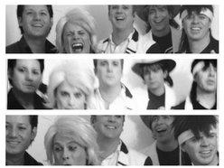 Rio - A Tribute To Duran Duran