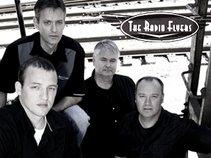 The Radio Flyers