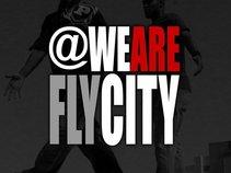 Fly City