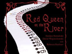 Image for Red Queen on the River