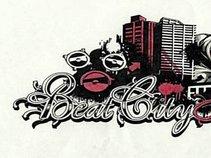 BeatCityMusic