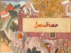 Image for Jauhar