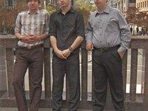 Indigone Trio & Strings