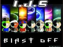 InnerGalactic Juggalo Syndicate