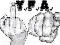 Y.F.A