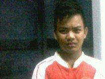 Iqbal Sp ( Kill ID)