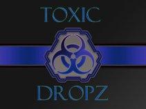 Toxic Dropz