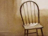 Image for Empty Chairs