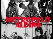 Metropolis Aldino