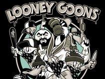 Looney Goonz Wreckordz