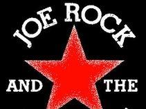 Joe Rock