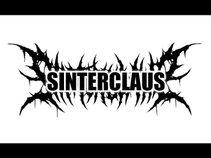 SinterClaus