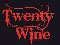 Twenty winE