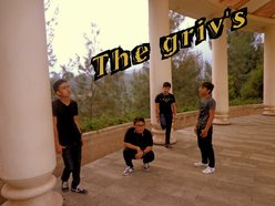 The griv's