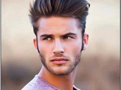 Image for Rayan Milan