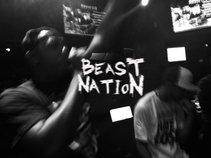 Beast Nation