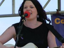 Sarah Chappell music
