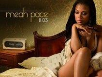 Meah Pace