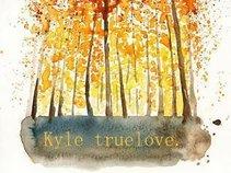 Kyle Truelove
