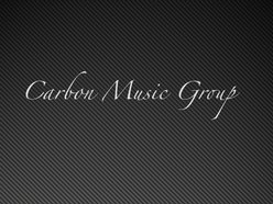 Carbon Music Group