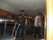 Lightnin Creek Band